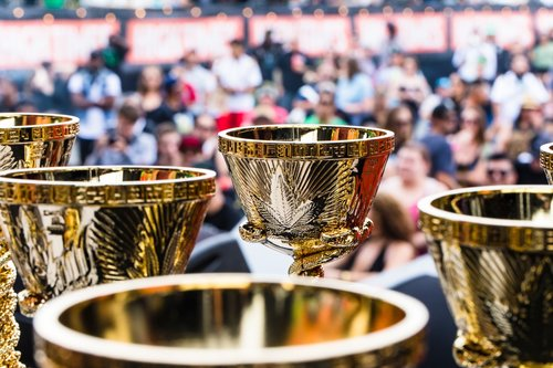 Cannabis+Cup+event+(9)